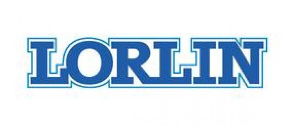 Lorlin-logo_web