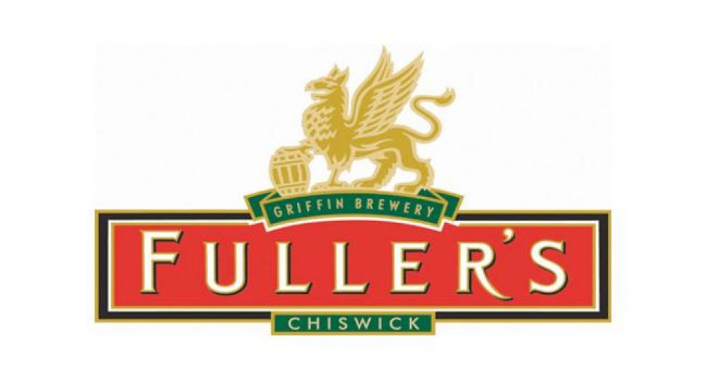 fullers-logo