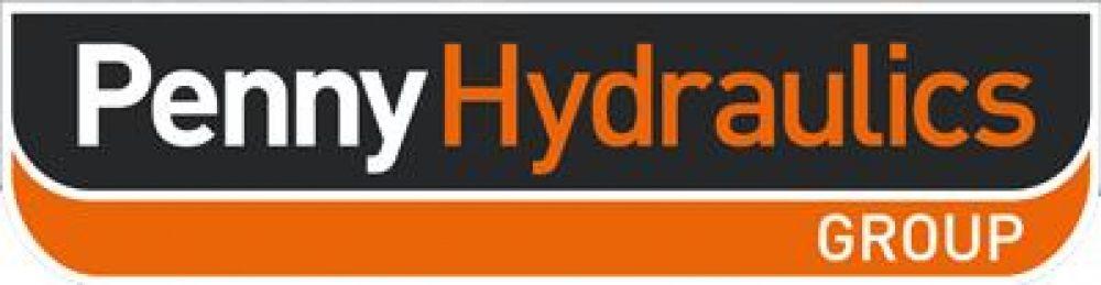 penny-hydraulics-logo