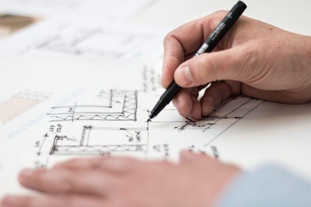 Architects image