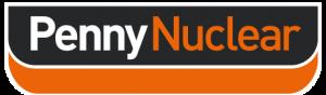 Penny Nuclear Logo